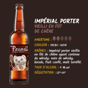 paumell_338x338px_imperial_porter